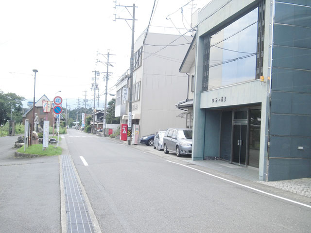 養老駅のエリア情報3