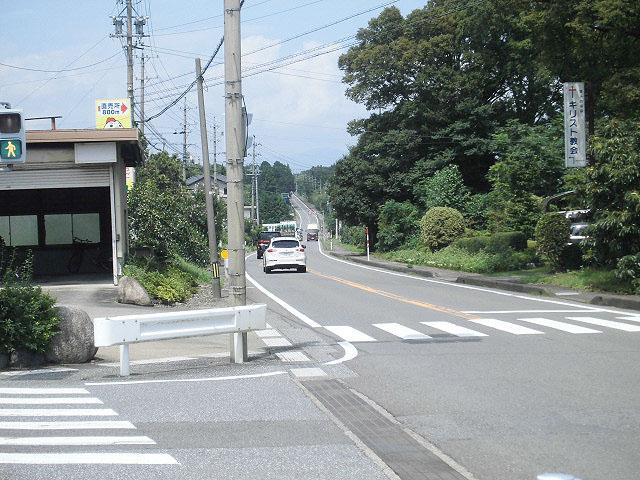 養老駅のエリア情報6