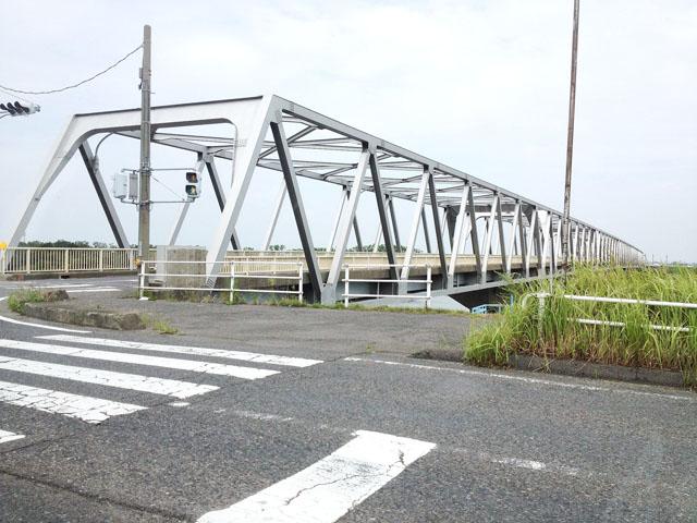 石津駅のエリア情報2
