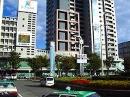 桑名駅のエリア情報1