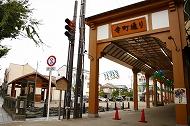 桑名駅のエリア情報3