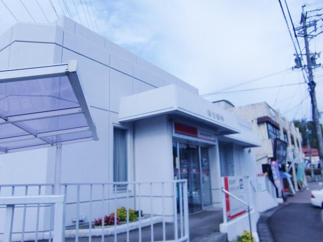 暁学園前駅のエリア情報3