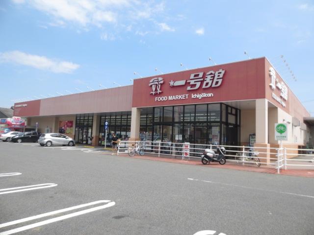 西別所駅のエリア情報3