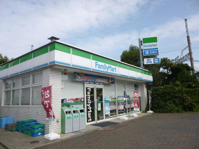 久居駅のエリア情報1