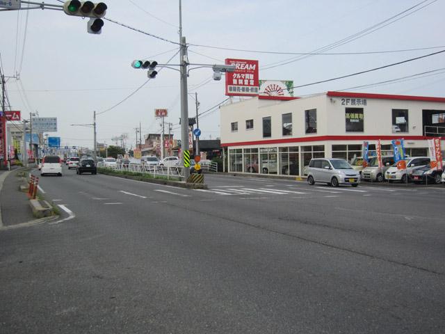 鼓ヶ浦駅のエリア情報5