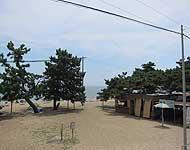 白子駅のエリア情報4