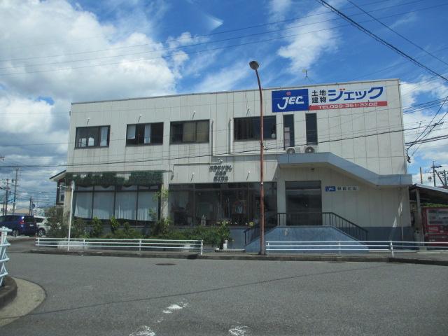 新正駅のエリア情報5