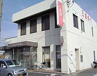 阿倉川駅のエリア情報4
