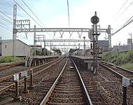 阿倉川駅のエリア情報6