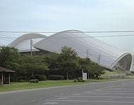 霞ヶ浦駅のエリア情報3