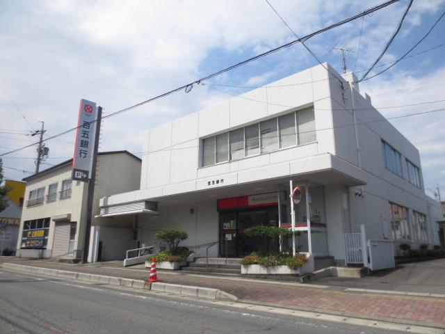 益生駅のエリア情報3