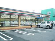 戸田駅のエリア情報1