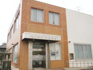 戸田駅のエリア情報2