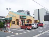 戸田駅のエリア情報5