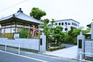 伏屋駅のエリア情報2