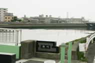 伏屋駅のエリア情報5