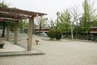 伏屋駅のエリア情報6