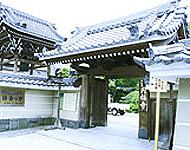 米野駅のエリア情報1