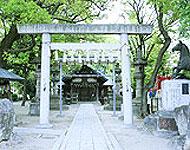 米野駅のエリア情報3