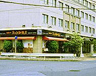 米野駅のエリア情報5