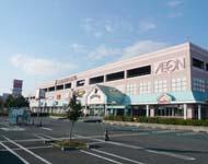平田町駅のエリア情報1