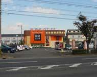 平田町駅のエリア情報4