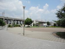 西大路駅のエリア情報4