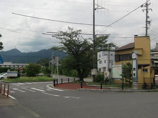 関駅のエリア情報5