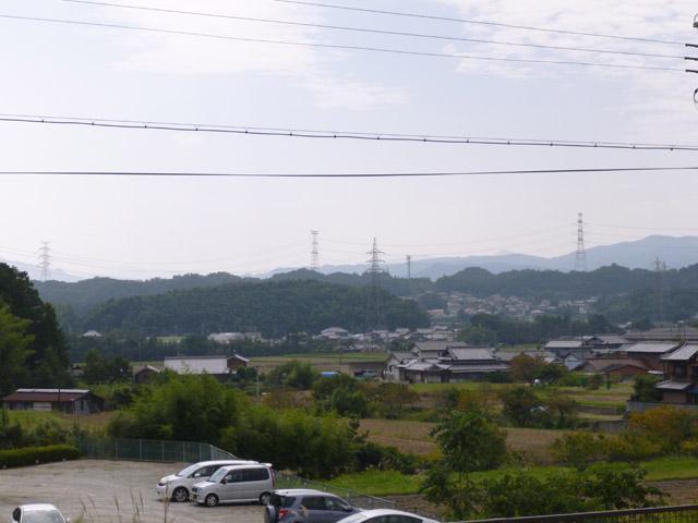 榊原温泉口駅のエリア情報2