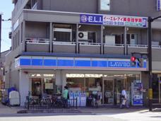 東寺駅のエリア情報6