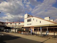竹田駅のエリア情報2