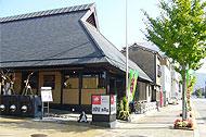 松ヶ崎駅のエリア情報6