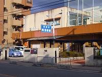 九条駅のエリア情報2