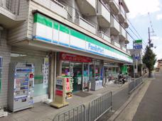 竹田駅のエリア情報3