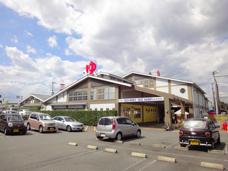 竹田駅のエリア情報4