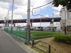 竹田駅のエリア情報5