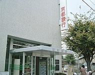 椥辻駅のエリア情報2