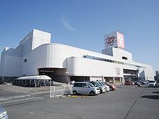 西川原駅のエリア情報5