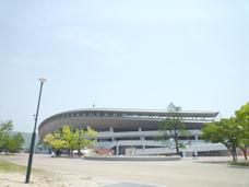 岡山駅のエリア情報5