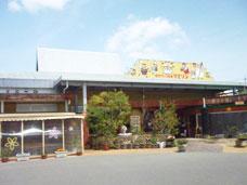 北長瀬駅のエリア情報6