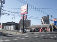 西川原駅のエリア情報6