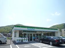 野々口駅のエリア情報5