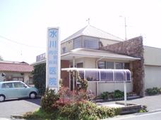 備前原駅のエリア情報5