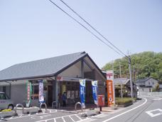 備前原駅のエリア情報6