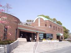 法界院駅のエリア情報6