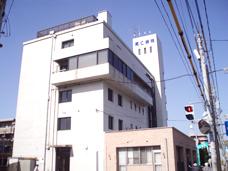 備前三門駅のエリア情報3