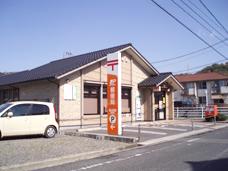 備前三門駅のエリア情報5