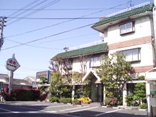 備前三門駅のエリア情報6