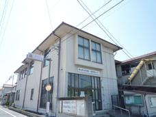 備前一宮駅のエリア情報3