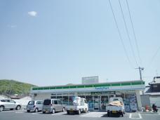 吉備津駅のエリア情報3